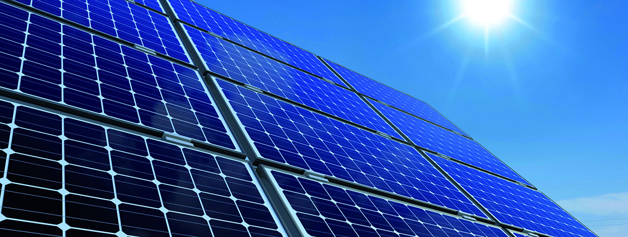 fotovoltaico-head2
